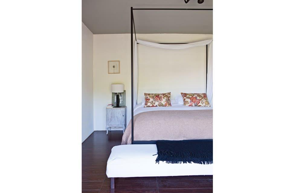 Personalidad y calidez en cada ambiente - decoración - ESPACIO LIVING