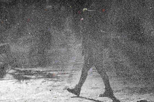 Las increíbles bajas temperaturas que azotan el noreste de los Estados Unidos no dan tregua. Foto: Reuters
