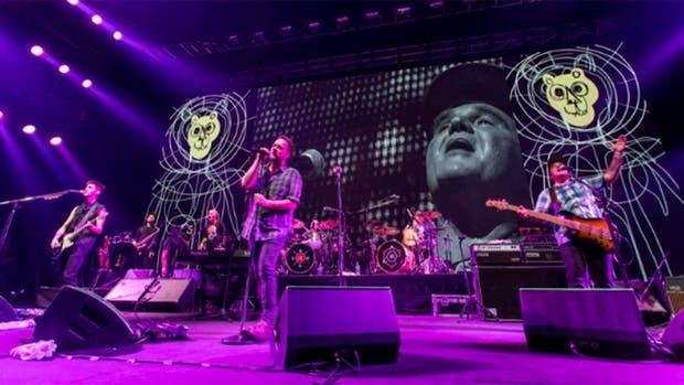 De manera póstuma, Juan Gabriel gana Grammy Latino