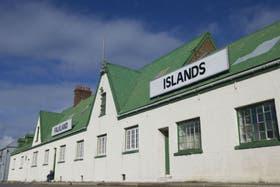 Según la denuncia de la Cancillería, Gran Bretaña realizará ejercicios militares con misiles en las islas Malvinas desde la semana próxima