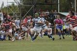 Fotos de Nacional de clubes de rugby