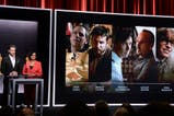 Fotos de Premios Oscar 2015