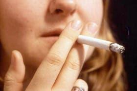 En la Argentina el tabaquismo produce más de 40.000 muertes por año y genera costos sanitarios por 21 mil millones de pesos