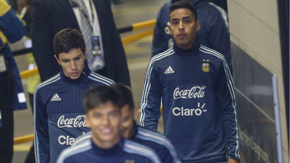 El millonario contrato que negocia Messi con el Barcelona