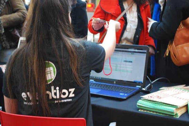 Eventioz fue adquirida por Eventbrite, la plataforma global estadounidense para gestionar la asistencia y venta de entradas por Internet