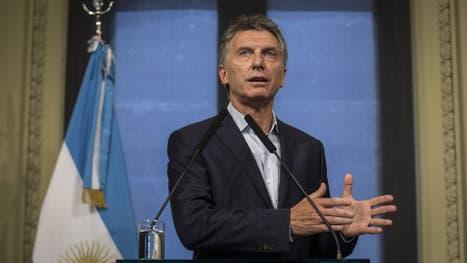 Preocupado por el impacto de la inflación, Macri evalúa medidas