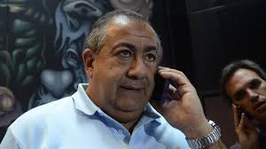Héctor Daer abandonó el Frente Renovador