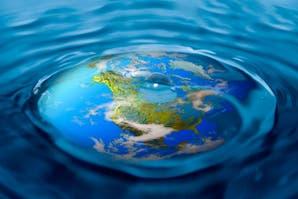 Cambio climático,  el compromiso continúa