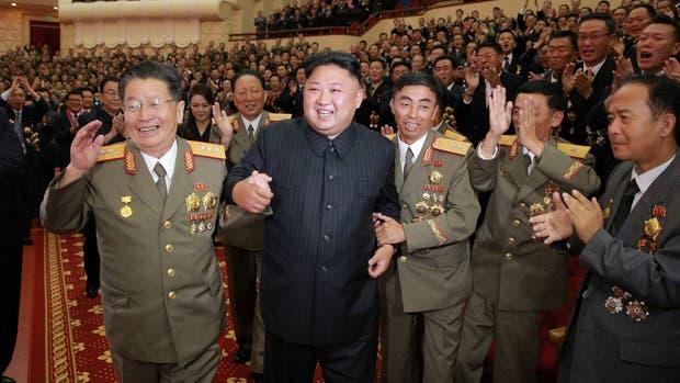 México expulsa a embajador de Corea del Norte y descarta consecuencias