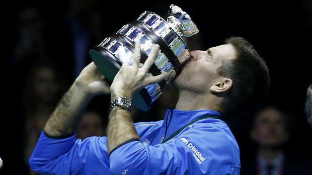 US Open 2017: Andy Murray causa baja de última hora por lesión