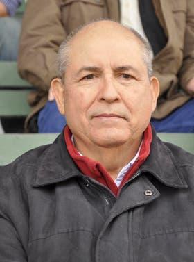 Rafael Buenahora