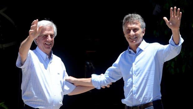 En Perú señalan a la FIFA y Argentina de amañar partidos — Escándalo
