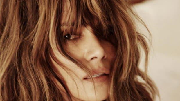 Halle Berry confirma romance con hombre joven