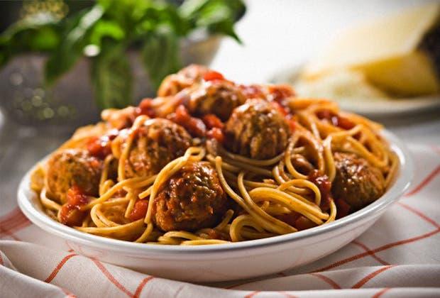 Cu l es mejor la cocina italiana cocina francesa o for Comidas francesas