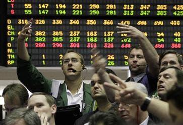 La soja bajó en la Bolsa de Chicago por segunda rueda consecutiva