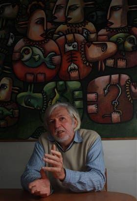 Jorge Fernández Trevejo Díaz