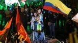Fotos de Elecciones en Ecuador