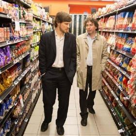 Costa dice que buscan instalar precios ficticios