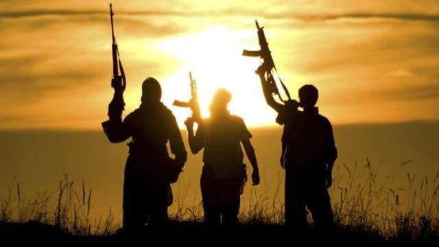 Casi 22.000 militantes del autodenominado Estado Islámico estarían identificados en estos archivos, de comprobarse su autenticidad.