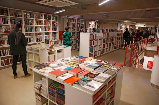 Feria de editores indie: qué comprar y qué leer en la opinión de los protagonistas
