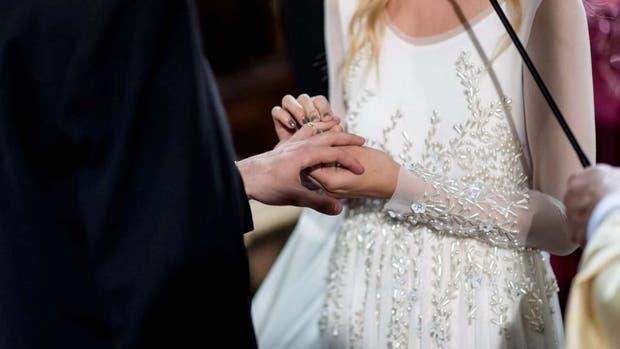 Dónde comprar el vestido de novia ideal entre seis propuestas locales y originales