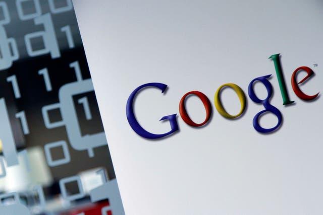 Google enfrenta un arduo camino por determinar qué solicitudes de los usuarios europeos pueden ser removidas del buscador web