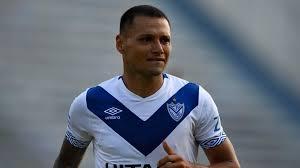 Empató Argentinos: si Colón le gana a Racing, entra a la Sudamericana