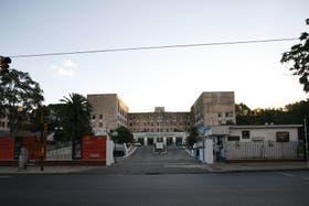 Durante un allanamiento, detectaron que en el Hospital Borda hubo 46 muertes entre 2009 y 2010