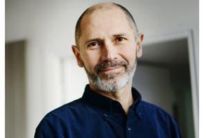 """Christophe André: """"Las personas con alta autoestima reconocen y cultivan sus cualidades"""""""