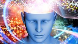 Los sueños podrían ser un producto colateral y accidental de nuestra función cerebral.