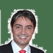 Gastón Pérez Izquierdo