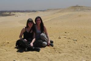 Egipto: guía para visitar un país mágico