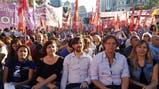 Fotos de Día del Trabajador