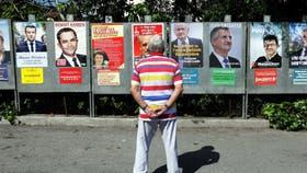 Francia vota, Europa mira: la incertidumbre y los extremos marcan una elección crucial