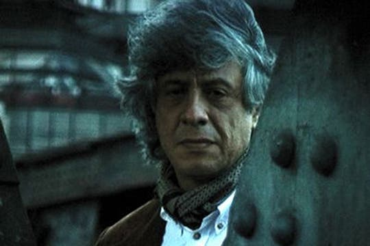 Murió Caloi, el reconocido humorista argentino. Foto: www.caloi.com.ar
