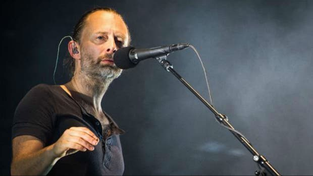 Nominados al Salón de la Fama del Rock n' Roll: Radiohead, Rage Against the Machine, Bon Jovi y más
