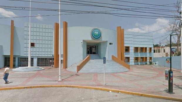 La fiscalía de Tabasco alertó sobre prácticas de antropofagia en el Cartel de Jalisco Nueva Generación