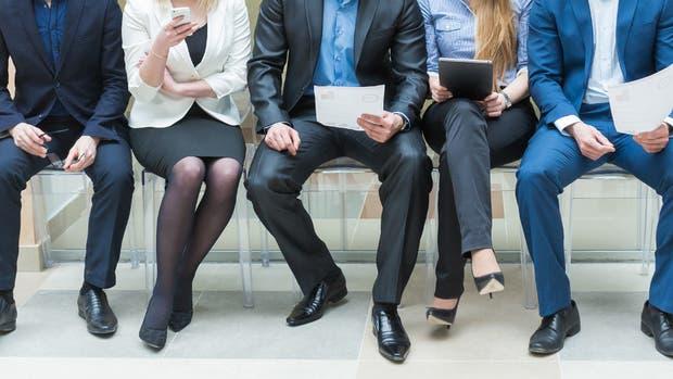 El Gobierno recluta en el exterior talentos sub-30