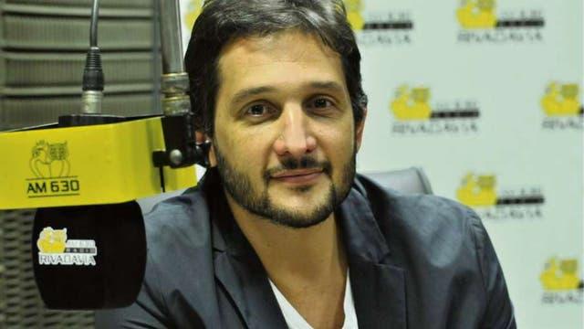 Germán Paoloski
