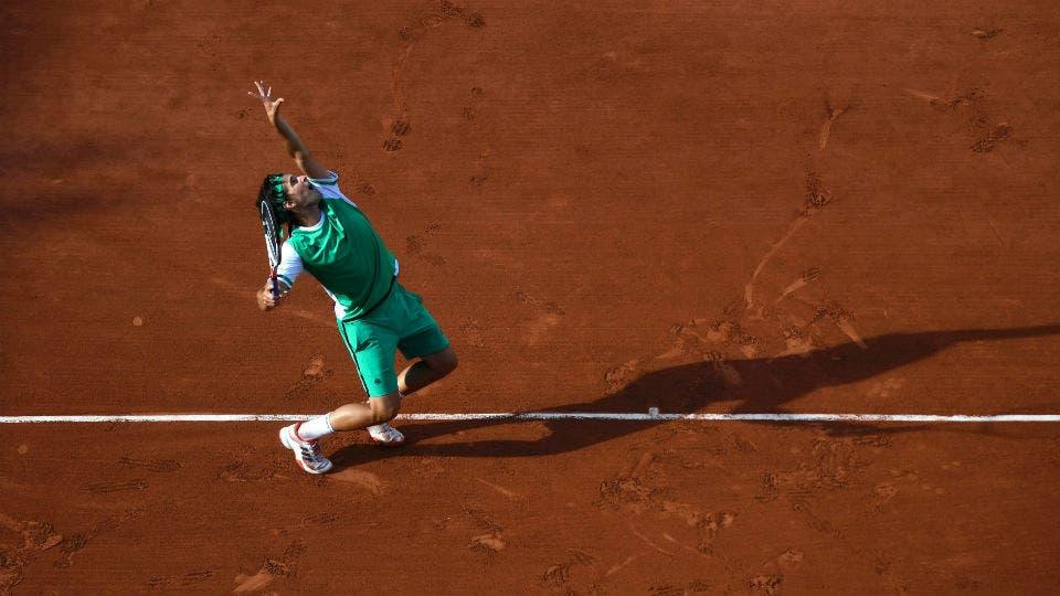 Nadal derrota a Wawrinka y se lleva su décimo Roland Garros