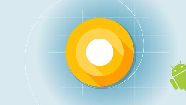 Android O todavía no tiene su nombre final