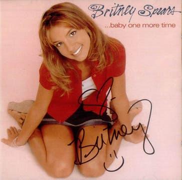 Britney Spears: Ego desmedido. En su infancia predominaron las fantasías, y luego surge la confusión y la autoagresión. Buena empresaria. Foto: Archivo