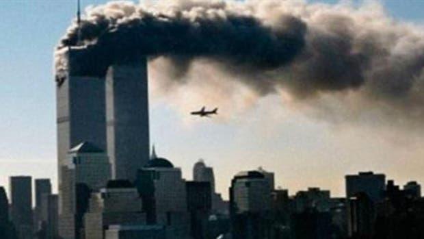 Legado: los hijos del 11 de Septiembre se inspiran en la tragedia
