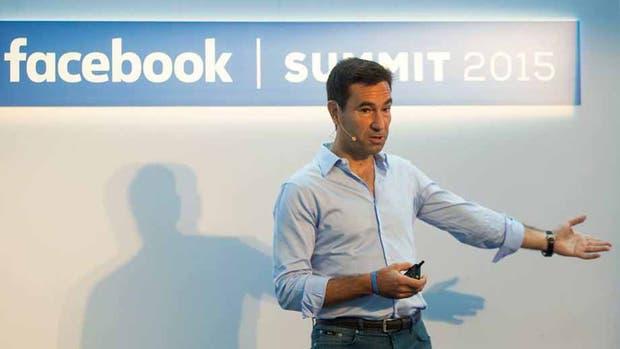 El Tribunal de Justicia del estado brasileño de Sergipe mandó esta mañana dejar en libertad al vicepresidente de Facebook en América latina, el argentino Diego Dzodan