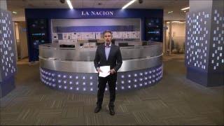 LA NACION pm 27/04/2016