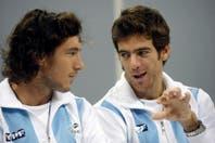 El equipo de Copa Davis provoca nuevas fricciones