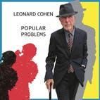 Leonard Cohen: el último poeta