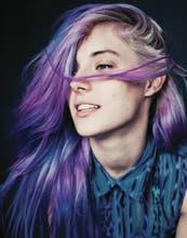 Pelo: los cortes, colores y peinados que se usan