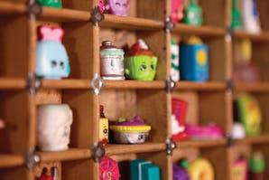 Deco: una casa a pura artesanía