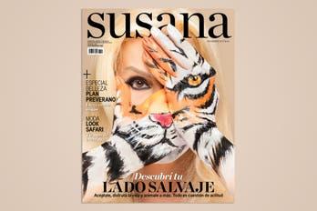 Revista 114 - Noviembre 2017